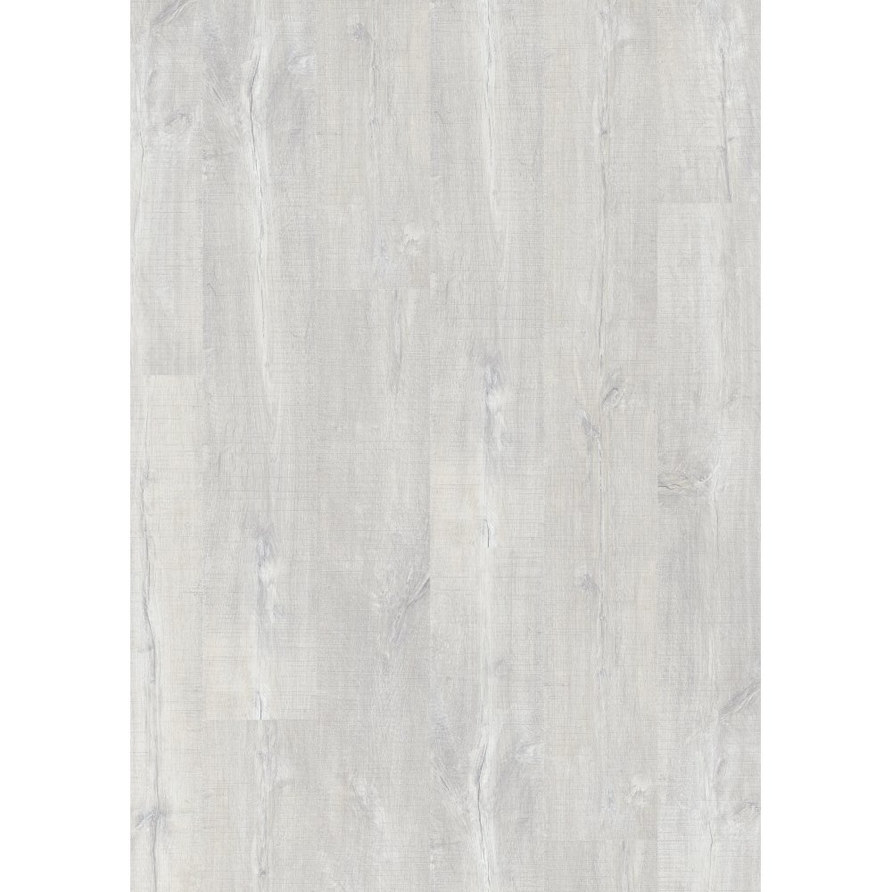 Quickstep livyn essential pro patina oak light white for White laminate flooring