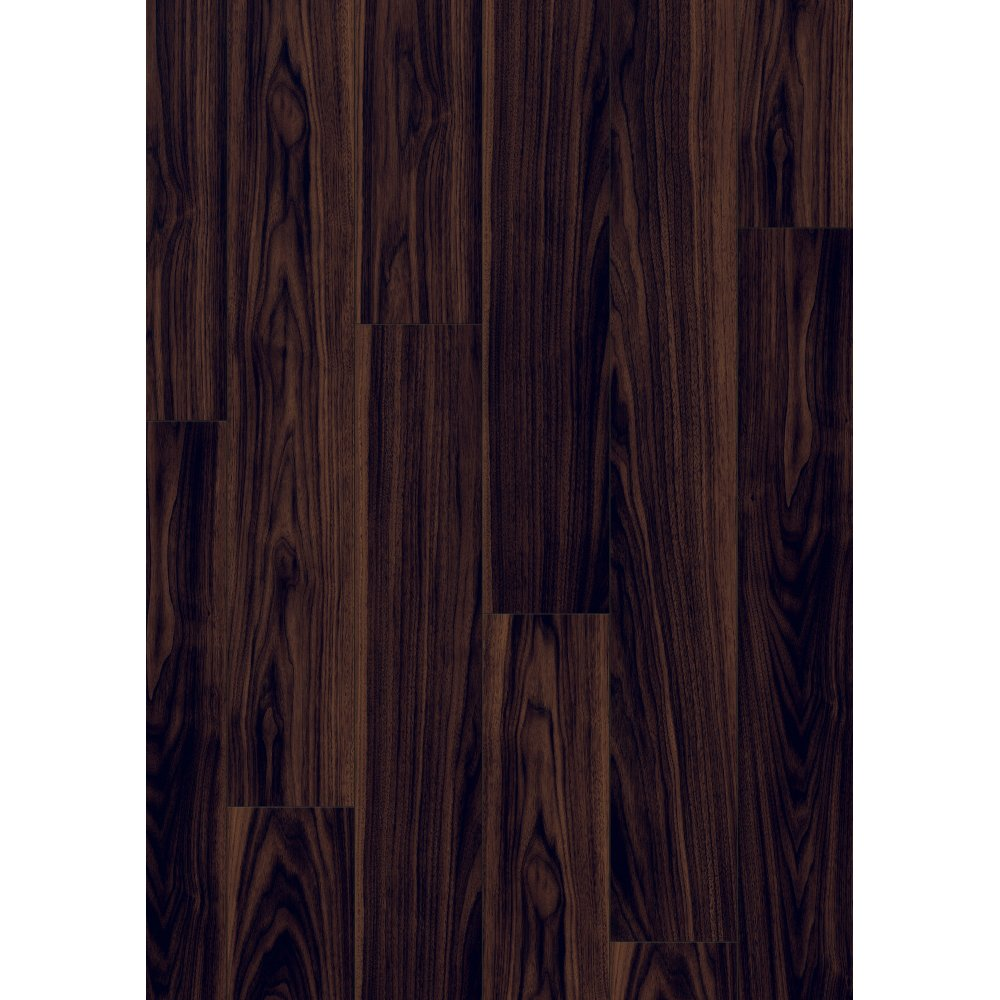 Wood floor laminate flooring stores for Laminate flooring stores