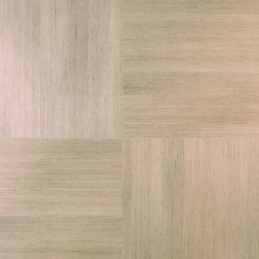 Laminate flooring laminate flooring over tiles for Square laminate floor tiles