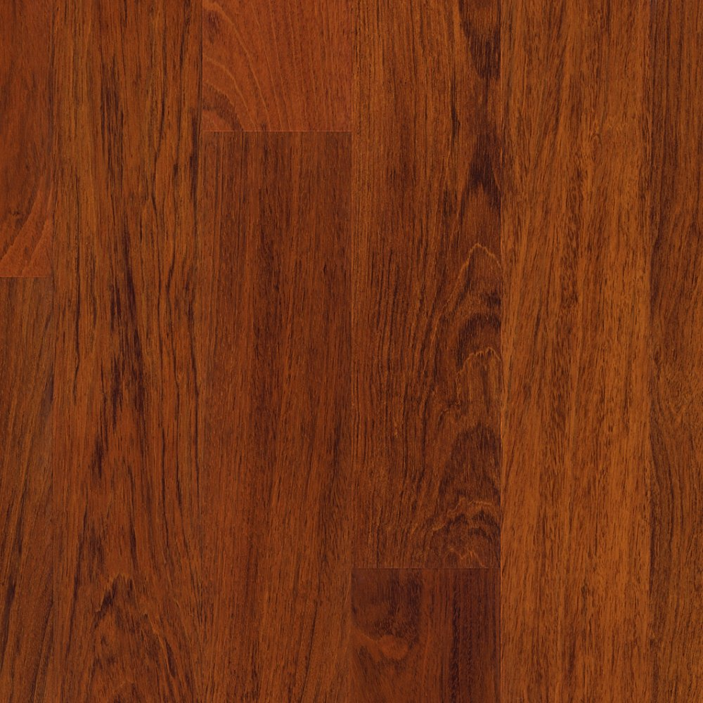 Quickstep rustic american cherry laminate flooring for Laminate flooring stores