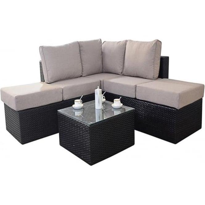 Port Royal Garden Furniture