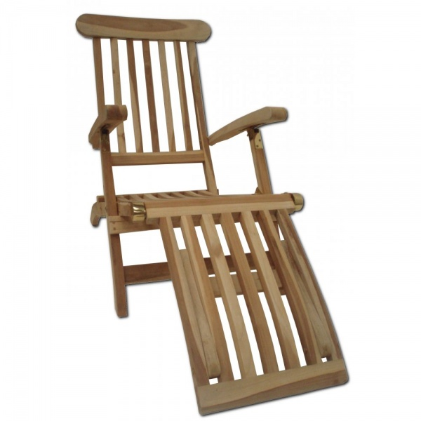 Charming ... Classic Deck Chairs By Classic Emily Steamer Reclining Deck Chair  Leader ...