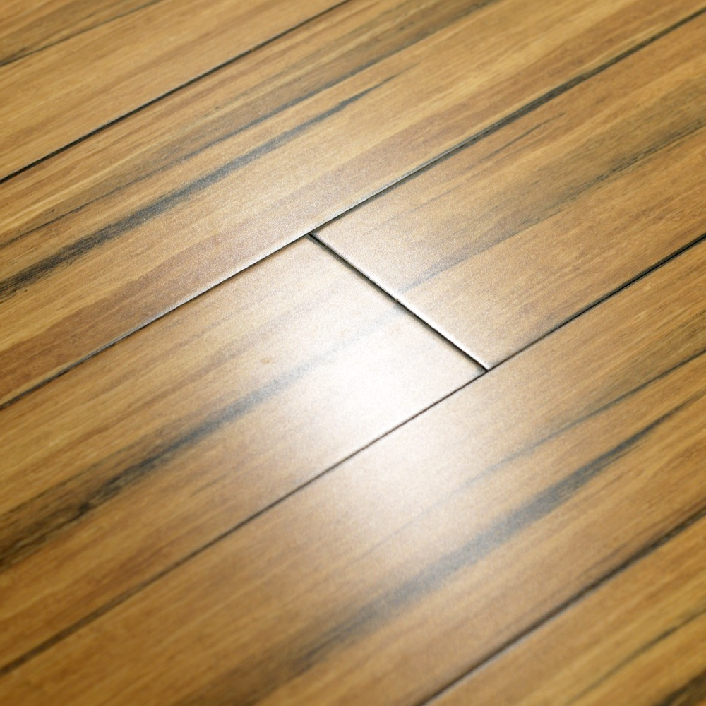 Solid Bamboo Flooring Flooring Moso Bamboo Specialist