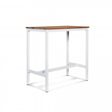Saint Lucia Rectangular Bar Table