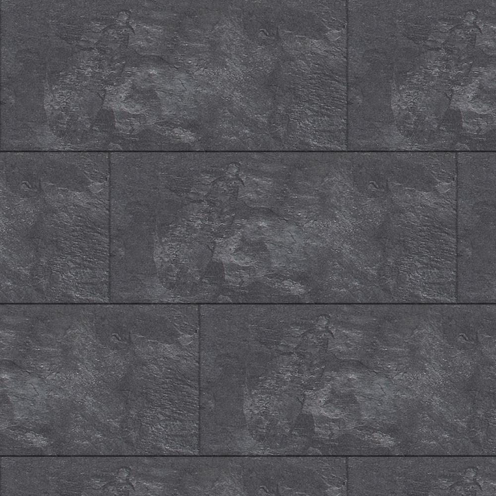 Laminate Flooring Tile Over Laminate Flooring
