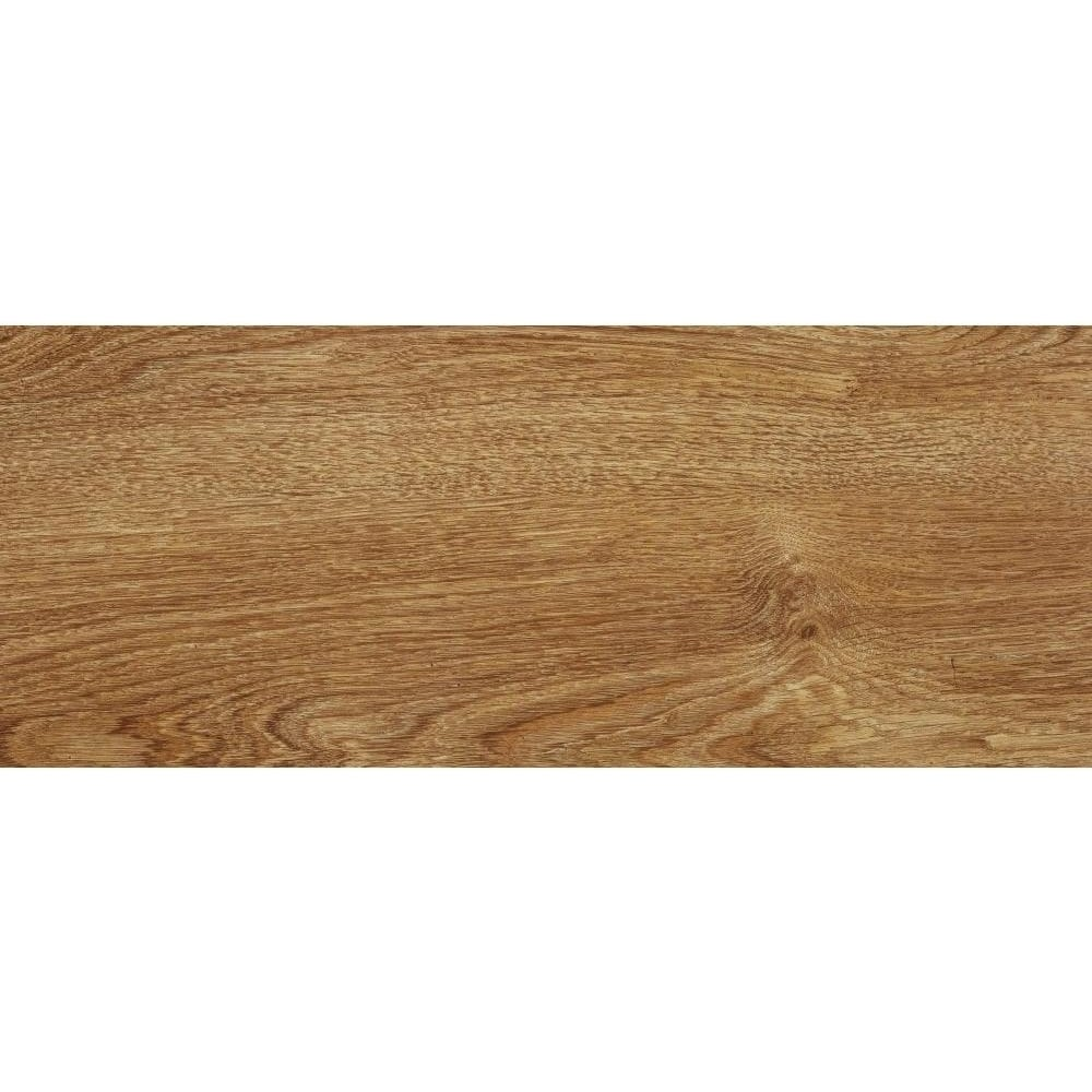 Sensa solido elite 8mm columbia laminate flooring leader for Columbia laminate flooring