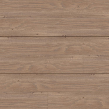 Sensa Solido Elite Kansas 4V Groove Laminate Flooring