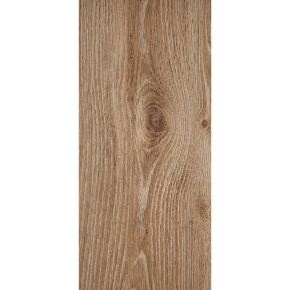 Sensa xxl grande authentico 12mm mendocino laminate for 12mm laminate flooring