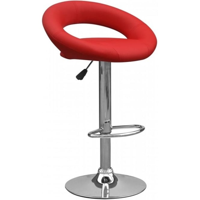 Image result for shankar aurora red stools