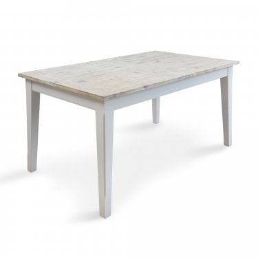 Signature Extending Dining Table