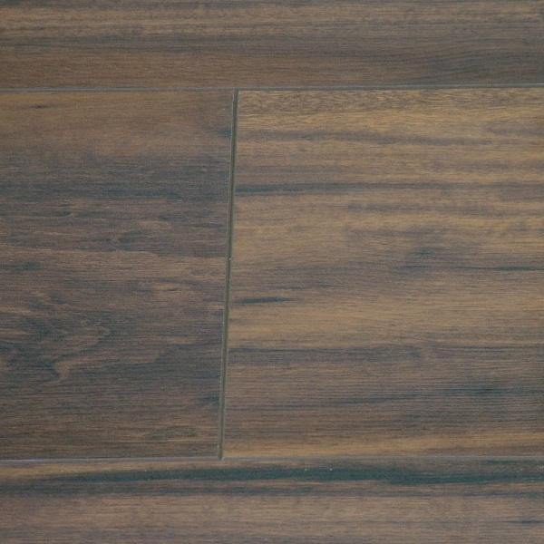 Sensa solido elite laminate flooring pasadena for Pasadena floors