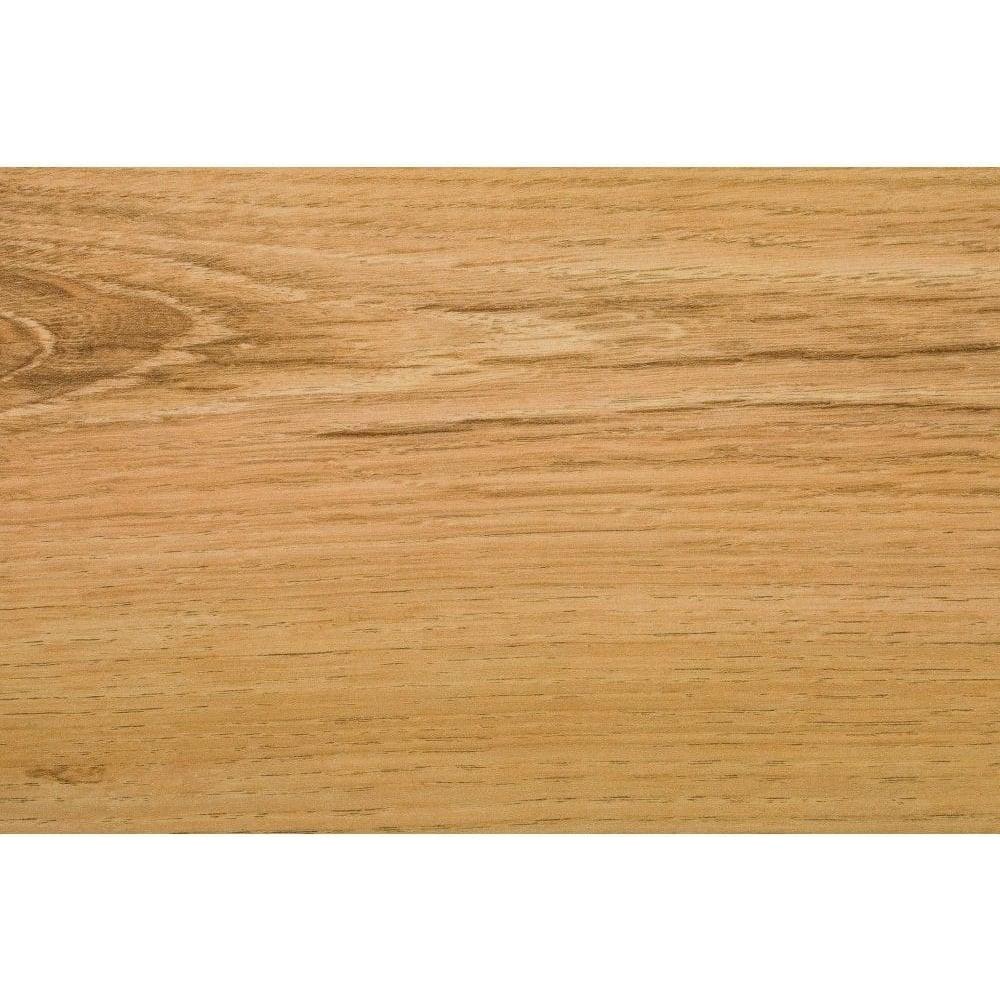 Sensa solido elite 8mm portland ac4 laminate flooring for Laminate flooring portland