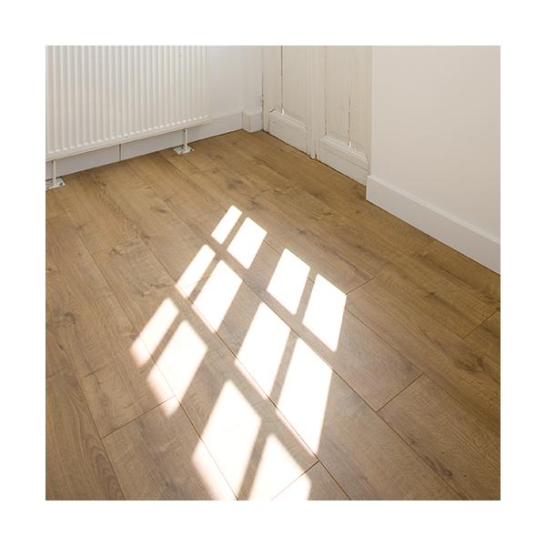 Portland Hardwood Flooring Images Dark Floors