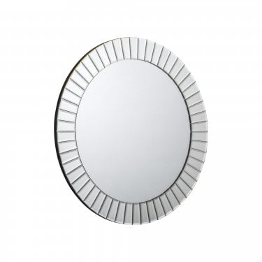 Sonata Wall Mirror