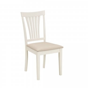 Stamford Ivory Dining Chair