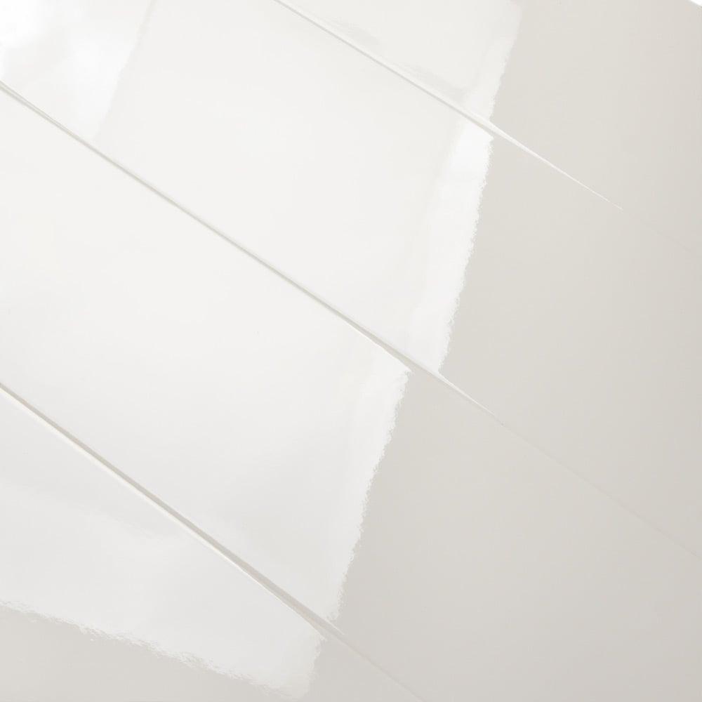 Home › Flooring › High Gloss Flooring › Elesgo › Elesgo