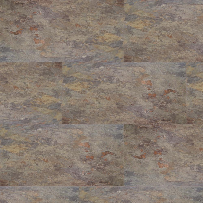 Adore Touch 3mm MicroCeramic AT-603 DB Vinyl Flooring : Leader Stores