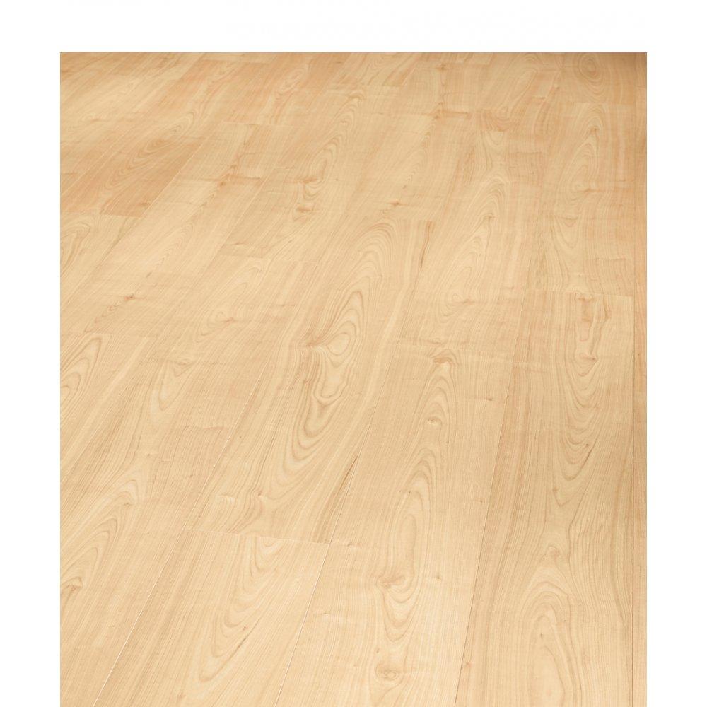 Balterio tradition elegant stanford maple laminate for Maple laminate flooring