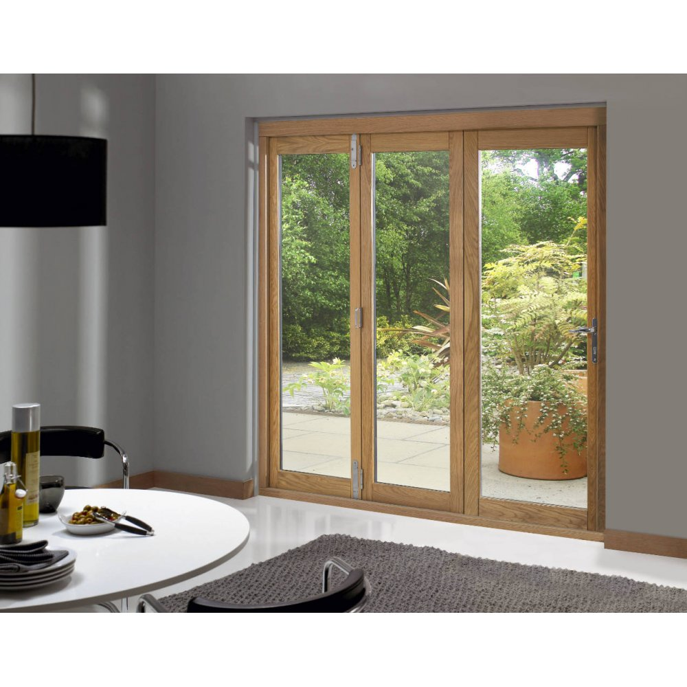 Folding doors folding doors uk patio for Patio doors uk