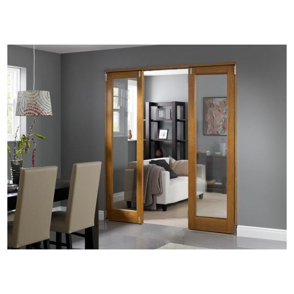 11 room fold plus sliding folding doors read full source