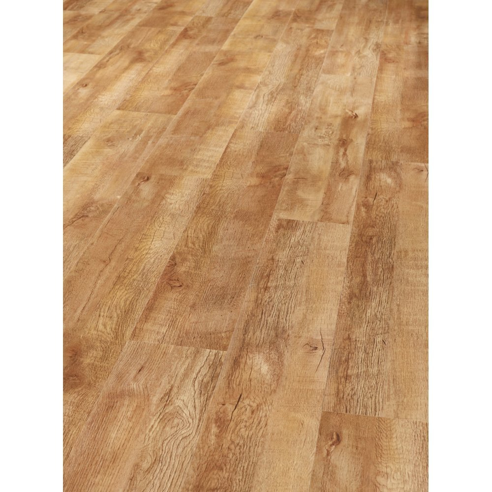 balterio vitality deluxe barn oak laminate flooring