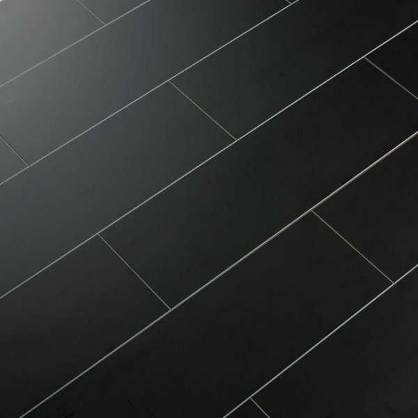 Black And Grey Laminate Flooring Pictures