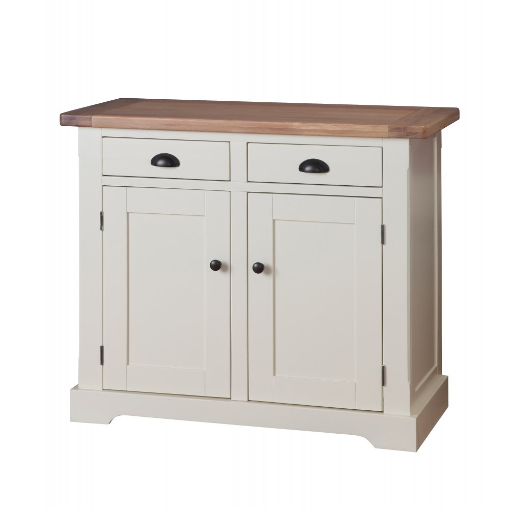 Small Sideboard Furniture