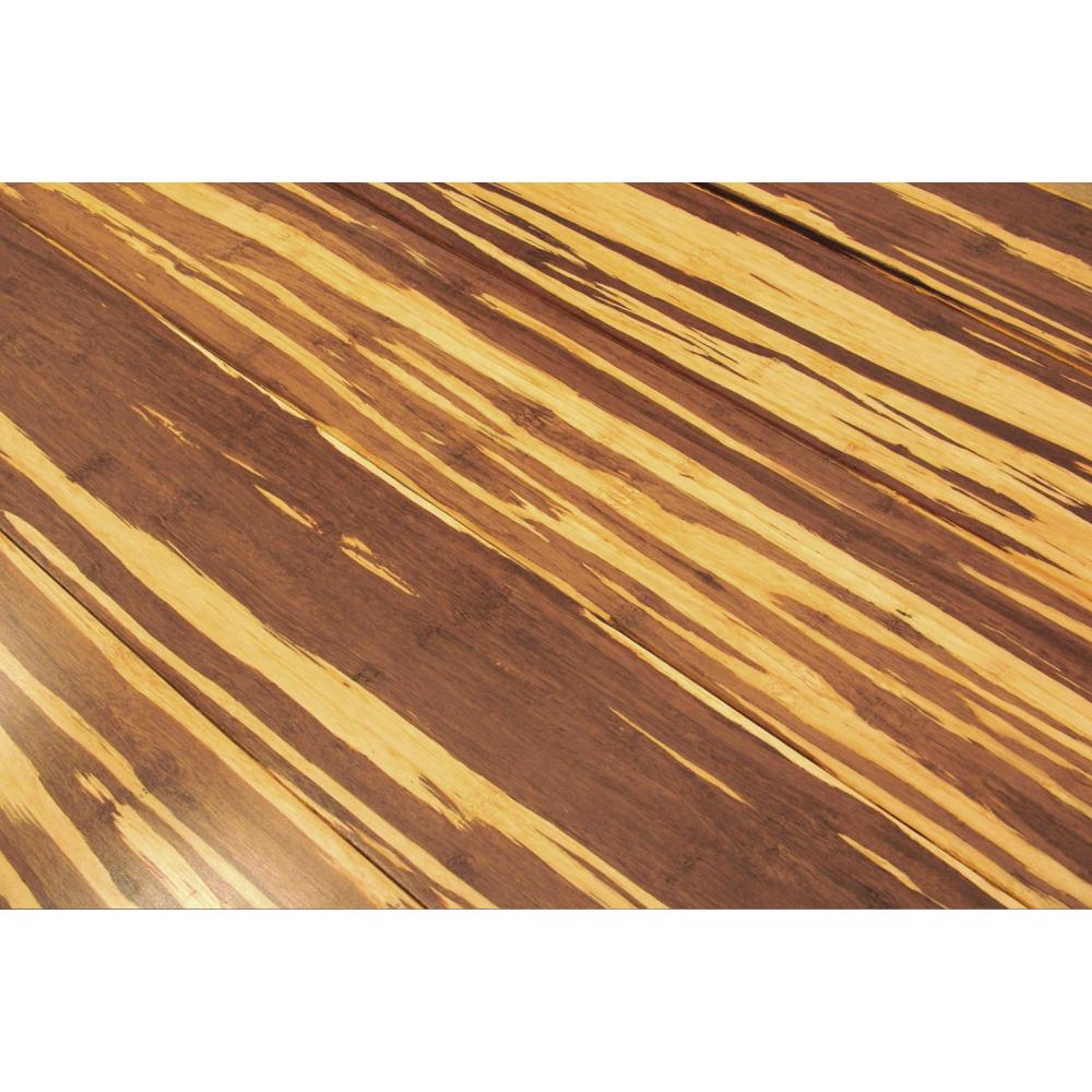 Bamboo flooring reviews natural bamboo flooring click for Bamboo wood flooring