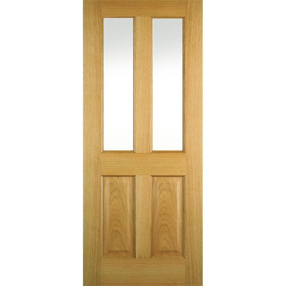 Fire rated glass doors style for Fire rated doors