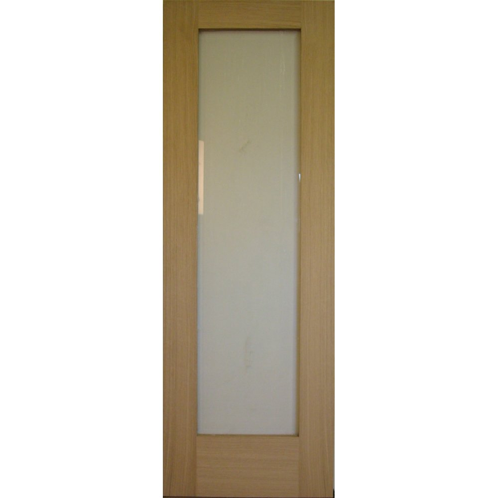 wooddoor xtrafold internal folding sliding door system