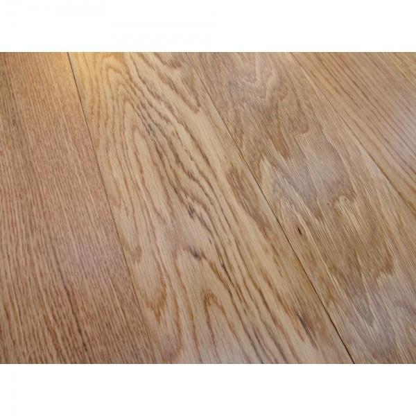 Home depot pergo flooring 2015 2015 home design ideas for Wilsonart laminate flooring