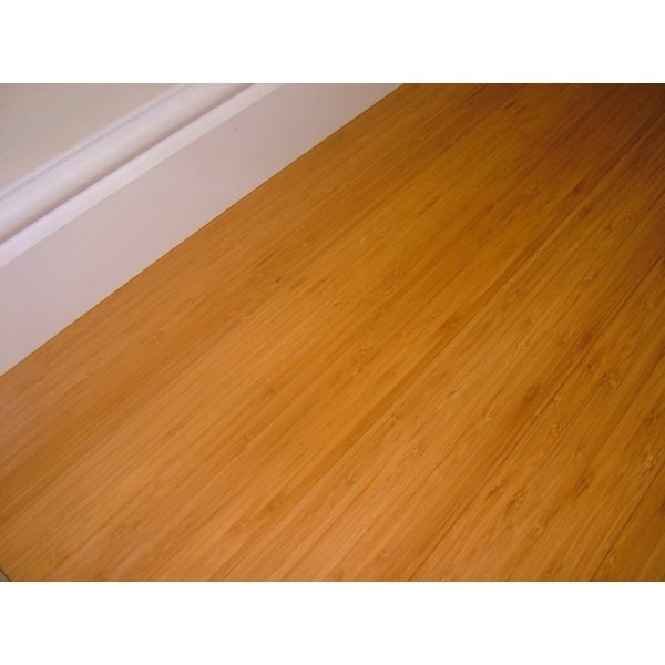Wood flooring solid 14x80mm coffee bamboo flooring for Solid bamboo flooring